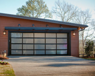 AA-Best Garage Doors