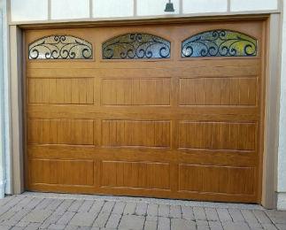 best garage doorsAABest Garage Doors