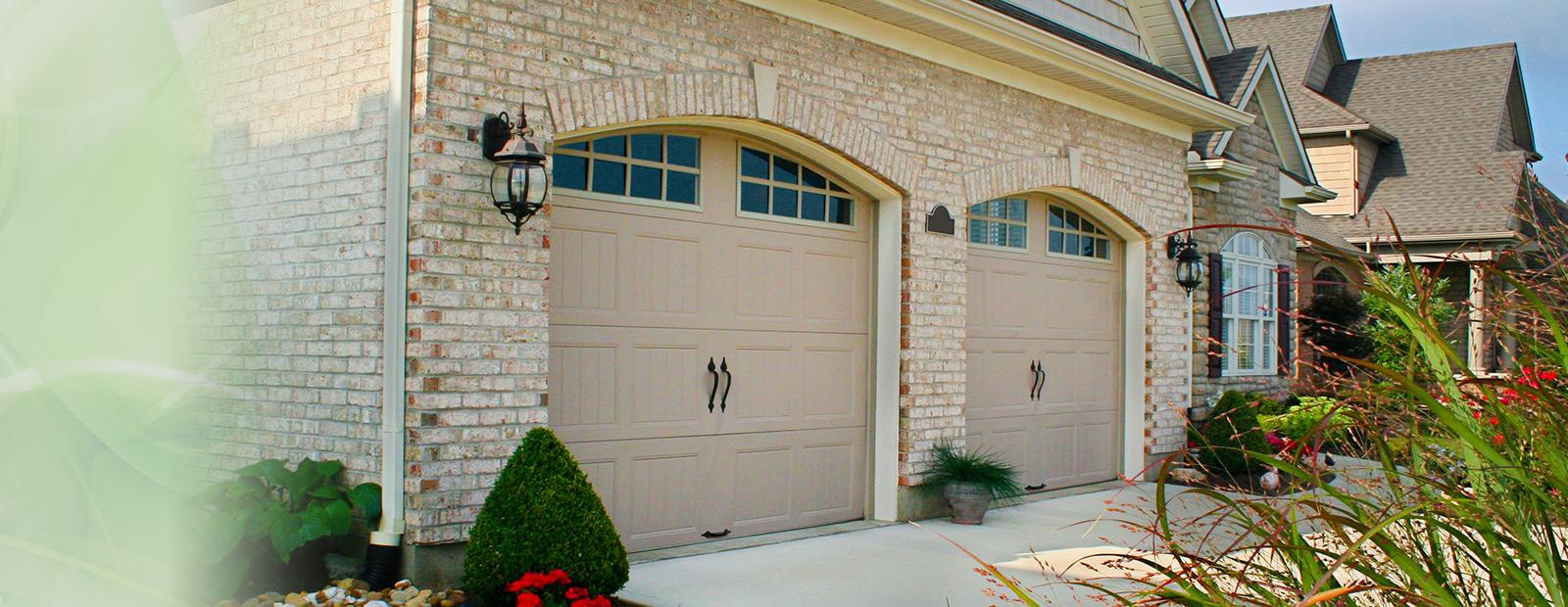 Aa Best Garage Doors